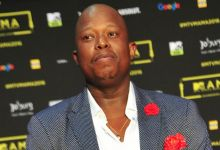 Photo of Mampintsha Biography, Songs, Albums, Awards, Education, Net Worth, Age & Relationships