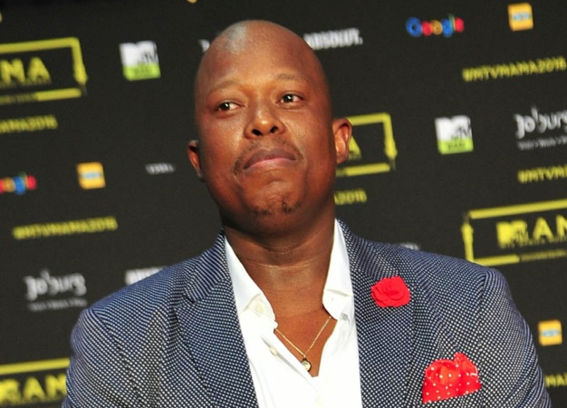 Mampintsha Biography: Real Name, Net Worth, Age, Wife, House, Cars, Music, Awards, Education & Contact Details