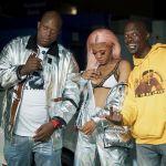 "Mampintsha Premieres ""Kade Sbenuza"" Video, Ft. Babes Wodumo, Mr Thela, uBizza Wethu & More"