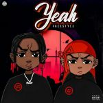 Mellow Don Picasso – Yeah Ft. Ecco