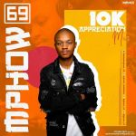 Mphow69 – Room 6ixty9ine Vol.6 (10k Appreciation Mix)