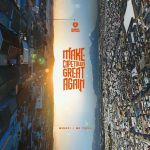 Mshayi & Mr Thela – Make Cape Town Great Again EP