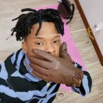 """Nasty C Teases New Song """"Clone Me"""" 