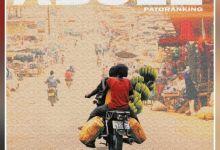 "Patoranking Drops A Street Jam Titled ""Abule"" | Listen"