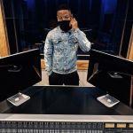 """Prince Kaybee's """"Hosh"""" Dominates Radio Chart"""