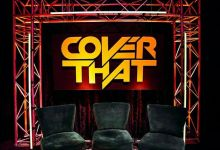 "Photo of Shimza Launches ""Cover That"" Show With Aim Of Promoting Emerging Music Talent"