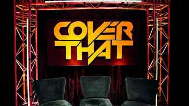 """Photo of Shimza Launches """"Cover That"""" Show With Aim Of Promoting Emerging Music Talent"""