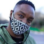 Shimza, DJ Fresh And More Join The #LightSAred Campaign