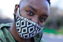 Photo of Shimza Set For Historic One Man Show On Robben Island On Mandela Day