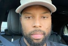 Photo of Was Sizwe Dhlomo Forced To Play AKA's Music On His Radio Show?