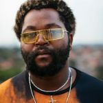 Sjava Under Fire After Complimenting The Cooking Skills Of Friend's Wife