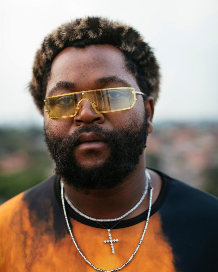 Sjava Speaks On Questioning Tweezy Image