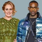 Are Skepta & Adele In A Relationship?