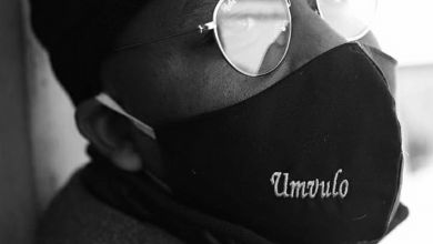 "Snymaan Drops ""Umvulo"" Music Video Image"