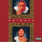 """Stogie T And Benny The Butcher Laid Sick Bars On """"Animals"""""""