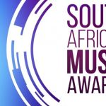 The South African Music Awards To Hold Virtually