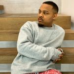 Timbaland Says Bow Wow Doesn't Have 20 Hits And He Claps Back