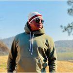 Jub Jub, AKA, Duncan & Zakwe Battles For Number 1 Spot