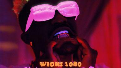 Wichi 1080 – The Vaarbs Album