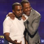Will Jay-Z Join Kanye West As Vice Presidential Candidate?