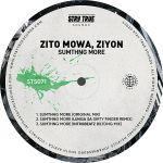 Zito Mowa & Ziyon – Sumthng More