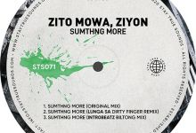 Photo of Zito Mowa & Ziyon – Sumthng More
