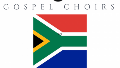 Photo of 10 South African Gospel Choir Groups You Should Listen To