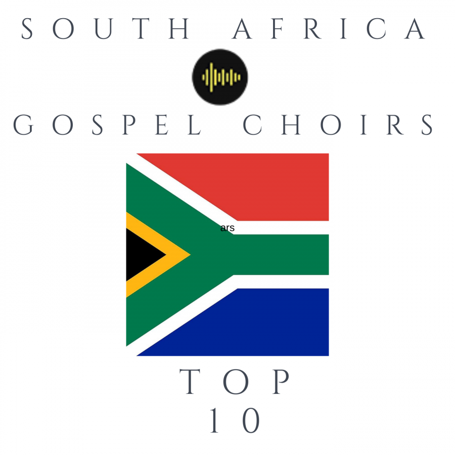 10 South African Gospel Choir Groups You Should Listen To