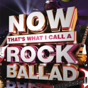 Now That's What I Call a Rock Ballad - Various Artists