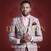 Devotion - Nqubeko Mbatha
