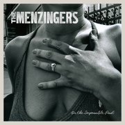 On the Impossible Past - The Menzingers