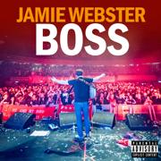 Jamie Webster - Boss (feat. Jamie Webster) - BOSS Night