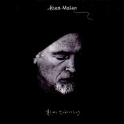 Alien Inboorling - Rian Malan