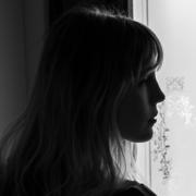 Mercy - EP - Tenielle Neda