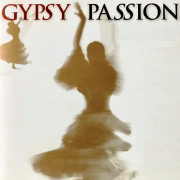 Gypsy Passion - Various Artists
