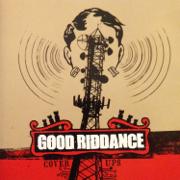 Cover Ups - Good Riddance