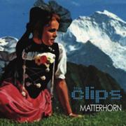Matterhorn - The Clips