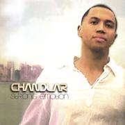 Strong Emotion - Chandlar