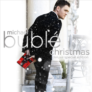 Christmas (Deluxe Special Edition) - Michael Bublé