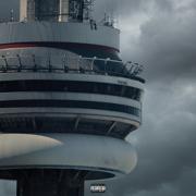 Views - Drake