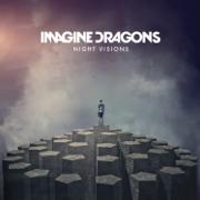 Night Visions - Imagine Dragons