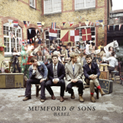 Babel (Deluxe) - Mumford & Sons