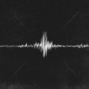 We Will Not Be Shaken (Live) [Deluxe Edition] - Bethel Music