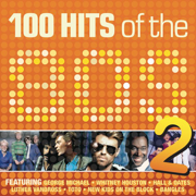 80s 100 Hits – Volume 2 - Various Artists