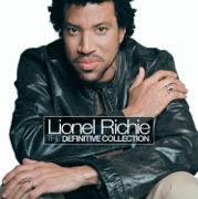 The Definitive Collection - Lionel Richie