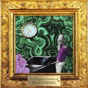 The Hanging Gardens of Beatenberg (Deluxe) - Beatenberg