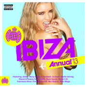 Ibiza Annual 2013 - Ministry of Sound - Various Artists
