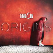 Origins - EP - TiMO ODV