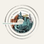 Let It Echo (Live) - Jesus Culture