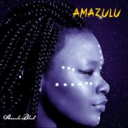 Amazulu - Amanda Black